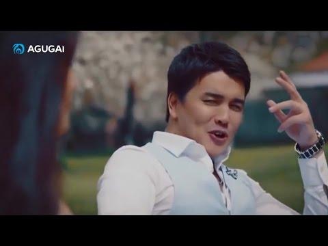 Нурболат Абдуллин - Сүйгенің қайда - Видео из ютуба