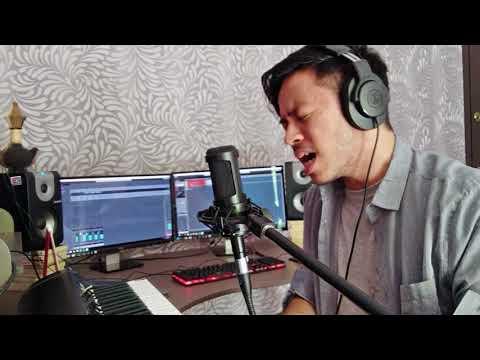 Pisang Goreng Power (Acoustic)