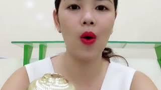 Kem trị mụn Lucy Skin Anti Acne Cream