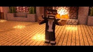 Repeat youtube video Minecraft top 3 piosenek/top 3 songs.