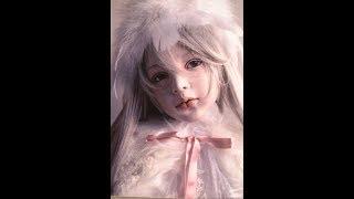 独特世界観で人気 「生き人形作家」ら2人逮捕 堀よし子 検索動画 15