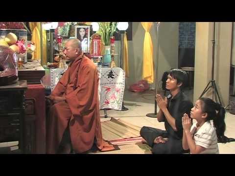 Tang Le Nguyen Vo Thi Kim Nga