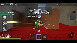 5 Songcodes in Roblox (KAT *Knife Ability Test*) Teil 5(oder 4)