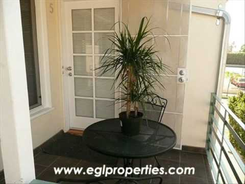 Apartments for rent in Hollywood, Santa Monica & Beverly Hills, CA! - www.eglproperties.com