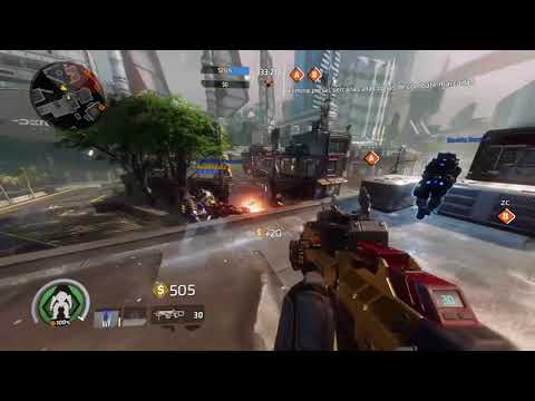 Titanfall 2 ¡Estamos de regreso! ¡Bitácora especial de Razz!