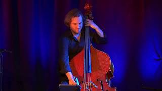 Marina Cedro Trio Tango Lento