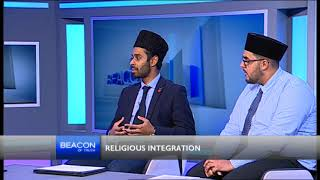 Beacon of Truth - 13th November 2016