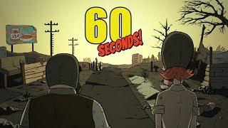 60 Seconds! (Orohalla)