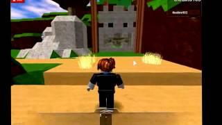 roblox gameplay went wrong: crash twinsanity n.sanity island