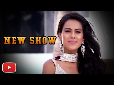 Jamai Raja Actress Nia Sharma Roped In For A New Show | TV Prime Time thumbnail