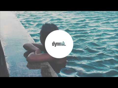 Raye - Bet U Wish - Поисковик музыки mp3real.ru