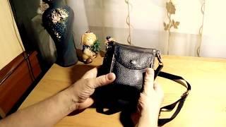 Мужские сумки(, 2016-11-20T16:02:02.000Z)