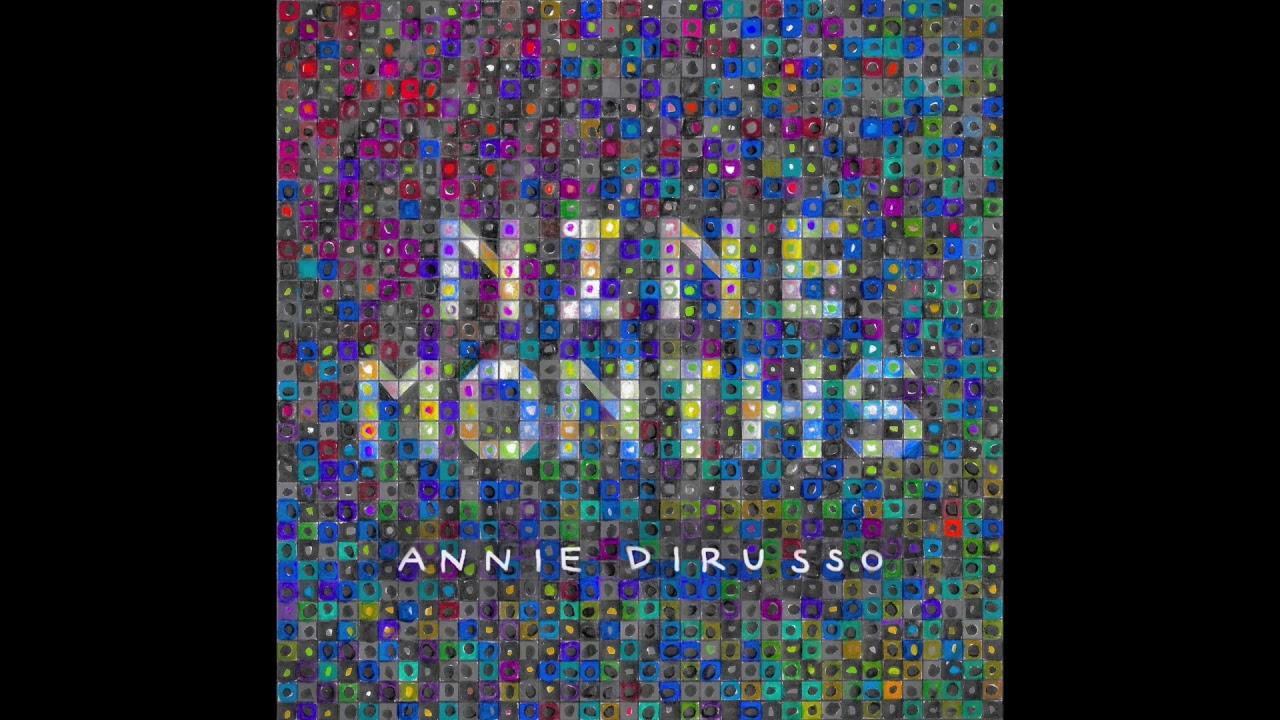 Download Annie DiRusso - Nine Months (Official Audio)