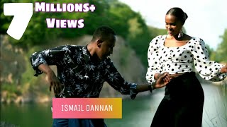 Gambar cover ISMAIL DANNAN JALECO OFFICIAL VIDEO 2019
