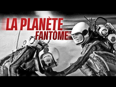 la-planète-fantôme-(film,-1961)-science-fiction/action