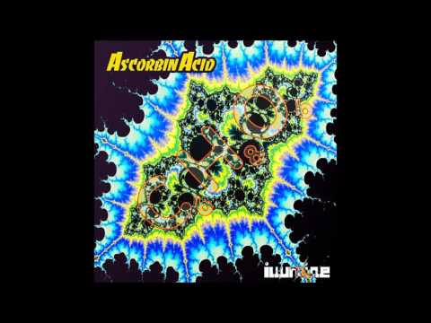 Ascorbin Acid - Sweet Liberty