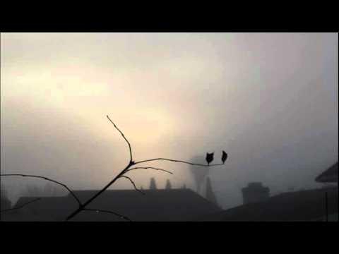 Nikosf. - Gray Morning (Original Mix)