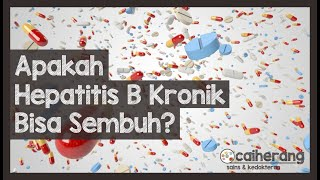 Ketahui Gejala Sirosis Sebelum Terlambat! | Dokter Talk Health & Solution.