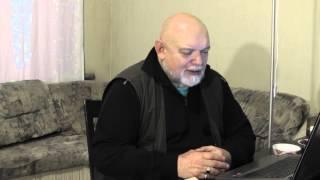 О крымских татарах и их роли в крымских событиях
