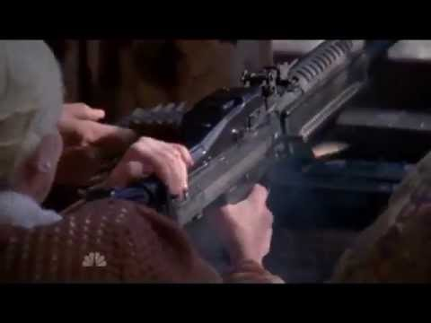 Download Chuck Season 4: Chuck versus Agent X.