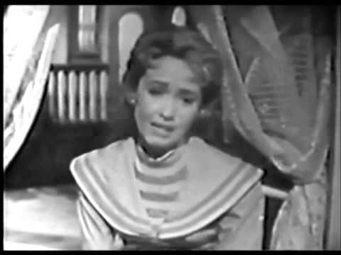 meet me in st louis tv 1959