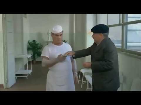 Fantozzi ► Er Pizzettaro de' via della Scrofa