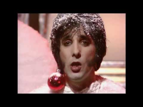 Flying Pickets  'Only You' (Top Of The Pops Remaster)
