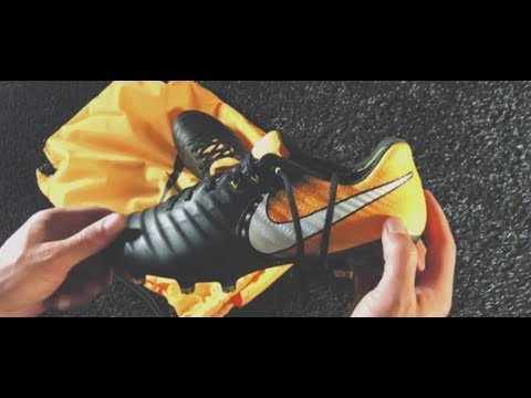 3dfe193e170e8 Nike Tiempo Legend VII (Lock in Let Loose)
