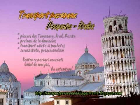 Transport persoane italia.mpg