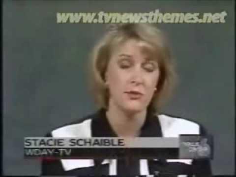 WDAY NewsCenter 6 Open (1996)