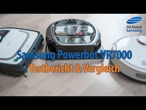 samsung-powerbot-vr7000-test-und-vergleich-mit-xiaomi-mi-robot-vacuum