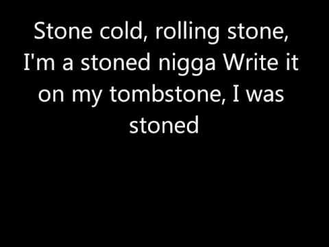 A$AP Rocky- Palace w/ Lyrics