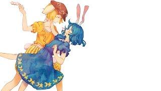 """ミ Title: ストロベリータンゴ (Meaning """"Strawberry Tango"""".) ☆ミ A..."""