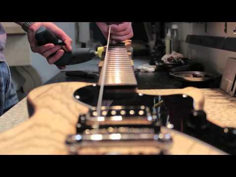 haze-guitars-blue-collar-build
