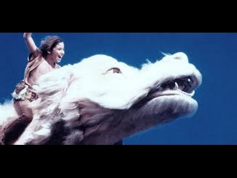 The NeverEnding Story 3 (1994) with Melody Kay, Jack Black, Jason James Richter Movie