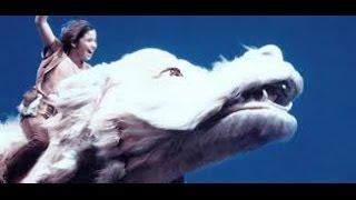 The NeverEnding Story 3 (1994) with Melody Kay, Jack Black, Jason James Richter Movie