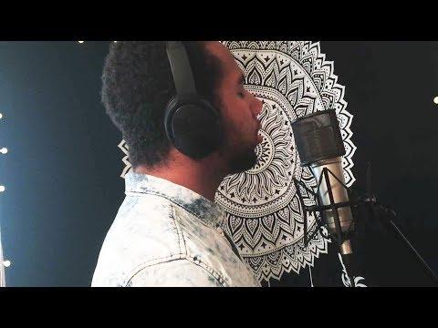SISTAR (씨스타) – LONELY (English Cover + Lyrics)