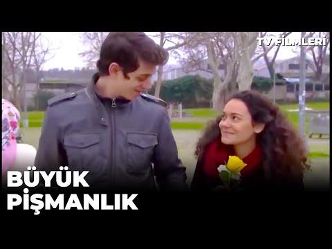 Büyük Pişmanlık - Kanal 7 TV Filmi