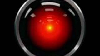 2001: A SPACE ODYSSEY REVIEW