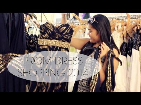 prom-dress-shopping-2014