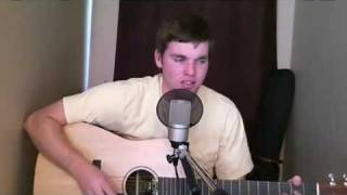 jason aldean dirt road anthem by marshall taylor
