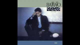 Watch Franco Battiato Tramonto Occidentale video