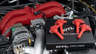 https://www.ftspeed.com/part/ssfa2x-4-off-the-line-performance-otl-street-series-ignition-coils-fa2x#.YRWOXIhKirw Off The Line Performance is excited to ...