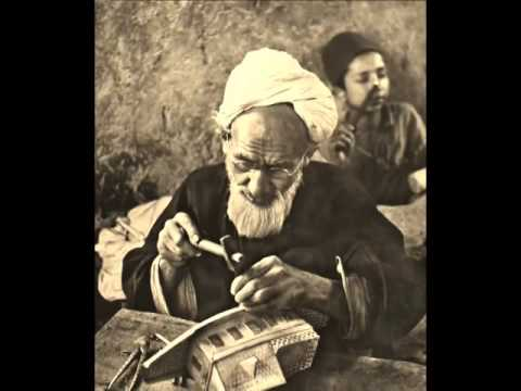 Old Kashmiri Duet Song  - vale azz vasiye dokh sokh Maesh'reath