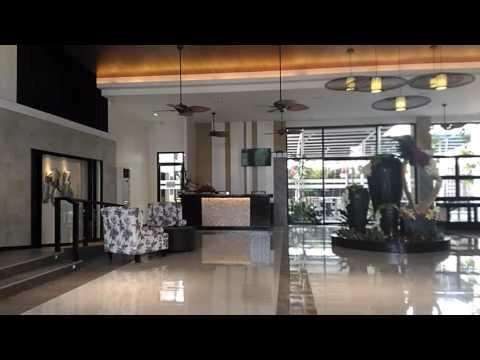 Paraiso Verde Hotel In Koronadal City