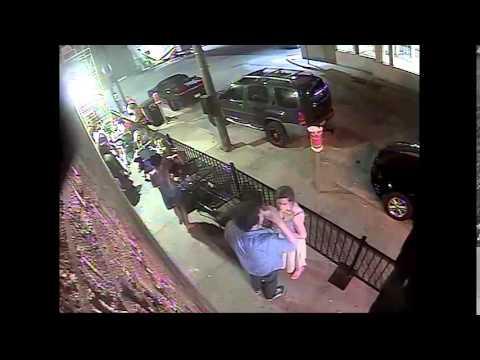 Dash cam video   liveleak videos   car crash   video #24