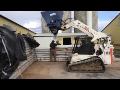UEB Earth Home Builder