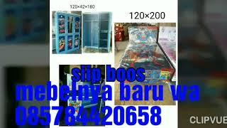 Hub:0857 8442 0658 Wa, Alamat Toko Furniture Terdekat Di Blora