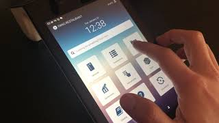 Vividpayments is proud to present the new zero pay cash discounting application available on poynt smart terminal. we have created a program for you k...