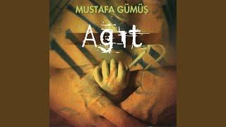 Mustafa Gümüş - Beni Köyüme Götürün